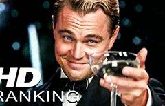 Die BESTEN Leonardo DiCaprio...