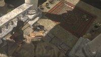 Rise of the Tomb Raider: Dokumente und ihre Fundorte im Guide