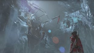 Rise of the Tomb Raider: Alle Herausforderungen im Guide mit Videos