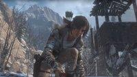 Rise of the Tomb Raider: Münzverstecke und ihre Fundorte
