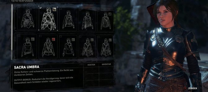 tomb-raider-outfits-sacra-umbra