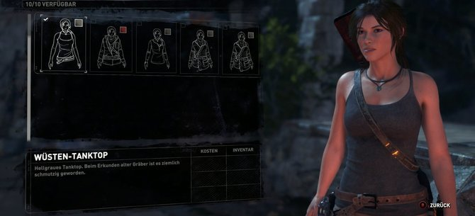 tomb-raider-outfits-wuesten-tanktop