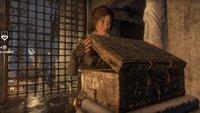 Rise of the Tomb Raider: Alle Relikte und ihre Fundorte