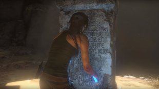 Rise of the Tomb Raider: Monolithen und Forschertaschen – Fundorte