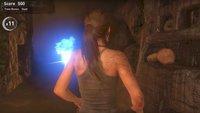 Rise of the Tomb Raider: Expeditionen – Neuer Multiplayer im Detail