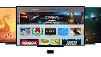 Apple TV: Apple lehnt Applikation des Chaos Computer Clubs ab