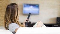 RTLnow mit Chromecast auf TV streamen