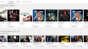Play Store Filme Kostenlos Downloaden