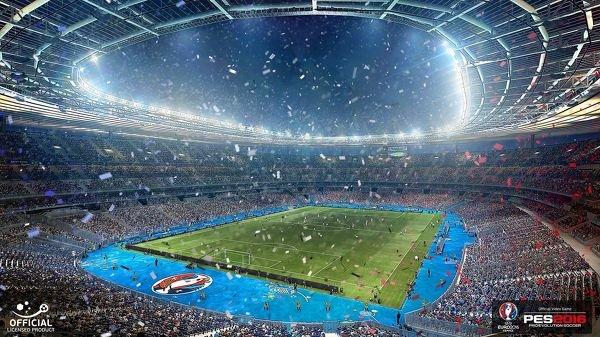 uefa-2016-dlc