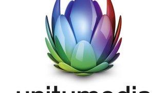 Unitymedia FritzBox – so bekommt ihr den Router von AVM
