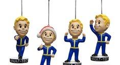 Fallout 4: Diesen Vault-Boy-Weihnachtsbaumschmuck musst du haben!