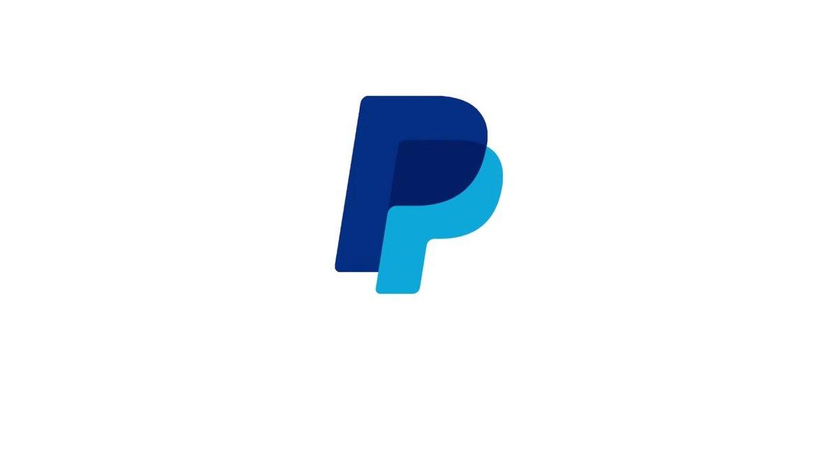 Pay Pal KГјndigen