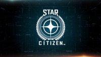 Star Citizen-Backer fordert sein Geld zurück
