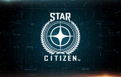 Star Citizen: Bis Ende Oktober...