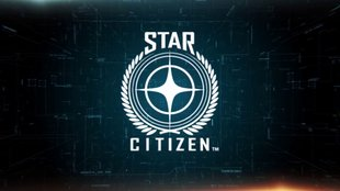 Star Citizen: Neuer Singleplayer-Teaser mit Mark Hamill
