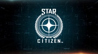 Star Citizen bekommt Unterstützung von ehemaligem No-Man's-Sky-Entwickler