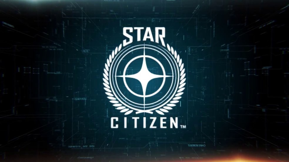 Star Citizen: Bis Ende Oktober kostenlos spielen