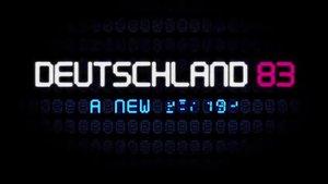 Deutschland 83-Trailer