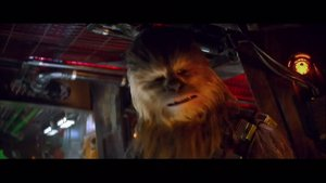 Star Wars 7 - TV-Spot 12 Englisch
