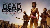 The Walking Dead Michonne: Steht der Release unmittelbar bevor?