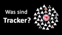 Was sind Tracker? Wie deaktivieren? Einfach erklärt