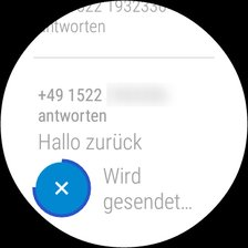 whatsapp-android-wear-beantworten-screen4