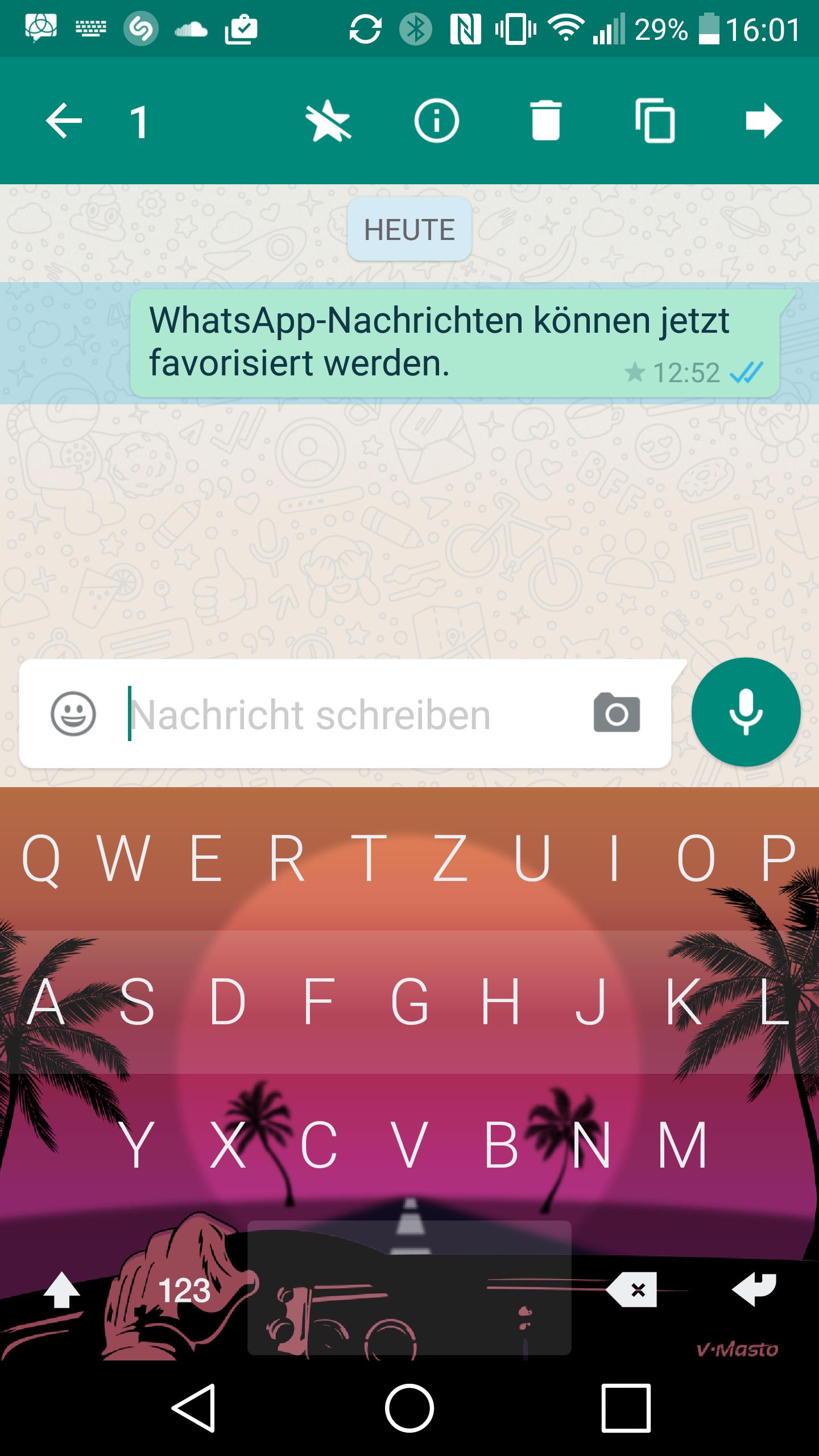 Whatsapp Liebeserklärung Whatsapp Status Liebeserklärung