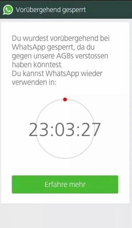 whatsapp-gesperrt-2