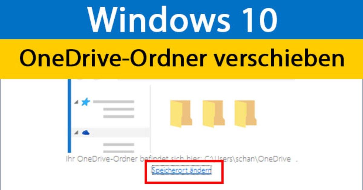 Windows 10 Ordner Suchen