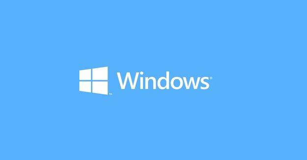 Windows 7 & 8.1: Neue PCs ab Oktober 2016 nur noch mit Windows 10