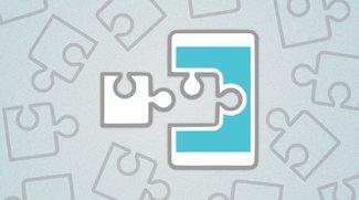 Xposed Framework unterstützt jetzt auch Android 6.0 Marshmallow