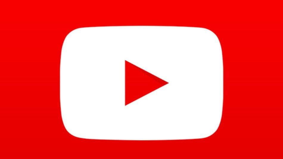 Sexstellungen Einfach ErkläRt Youtube