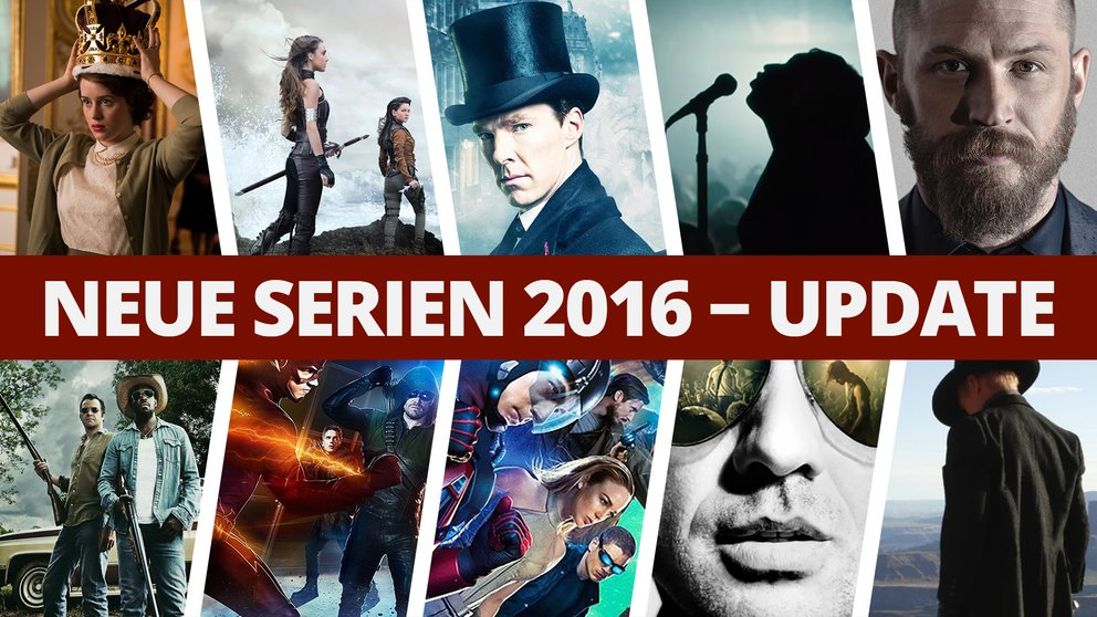 neue serien 2016 unsere top liste der neuen serien saison inklusive aller trailer update giga. Black Bedroom Furniture Sets. Home Design Ideas
