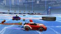 """Rocket League: Neuer Nutzer-Meilenstein und """"aggressive"""" DLCs sind für 2016 geplant!"""