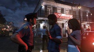 Mafia 3: Umfangreiches Gameplay-Video macht Bock auf mehr