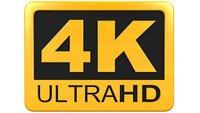 Grafikkarten für 4K-Gaming: Modelle & Voraussetzungen