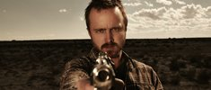 Breaking Bad: The Movie? Angeblicher Sequel-Film mit Jesse Pinkman geplant