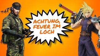Auf Deutsch klingt's halt scheiße: Diese Videospiel-Übersetzungen gehören in den Müll!
