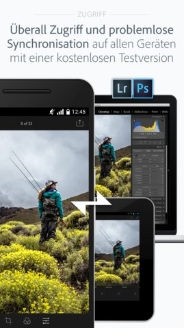 Adobe-lightroom-screenshot-1