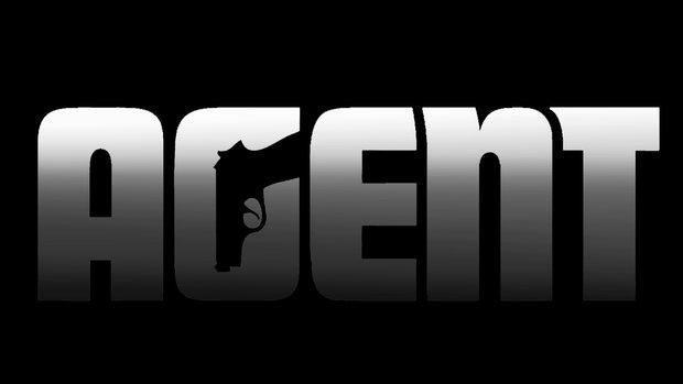 Agent: Neue Bilder zeigen Rockstars Langzeit-Projekt