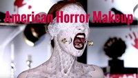 American Horror Story Staffel 8: Besetzung, Name, Story, Startdatum