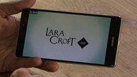 Die besten Spiele für Android-Smartphones 2015 im Video