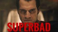 Batman v Superman: Trailer-Ankündigung schockiert mit bösem Superman (Update)