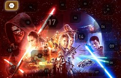 Star-Wars-7-Countdown:...