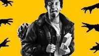 Prädikat wertlos: Das sind die 10 beschissensten Filme des Jahres (laut Metacritic & IMDb & Rotten Tomatoes )