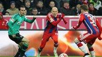 Bundesliga: Fußball im Live-Stream (fast) kostenlos sehen - So geht's