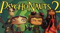 The Game Awards 2015: Psychonauts bekommt eine Fortsetzung! (Update)