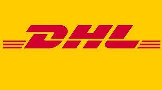 DHL: Sendungsverfolgung geht nicht - Störungen online prüfen