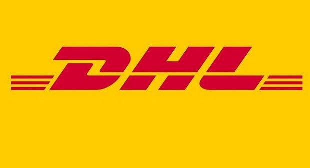 DHL Wunschort angeben: so geht's