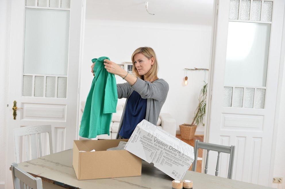 gutscheine von otto versandkosten sparen und rabatte nutzen giga. Black Bedroom Furniture Sets. Home Design Ideas